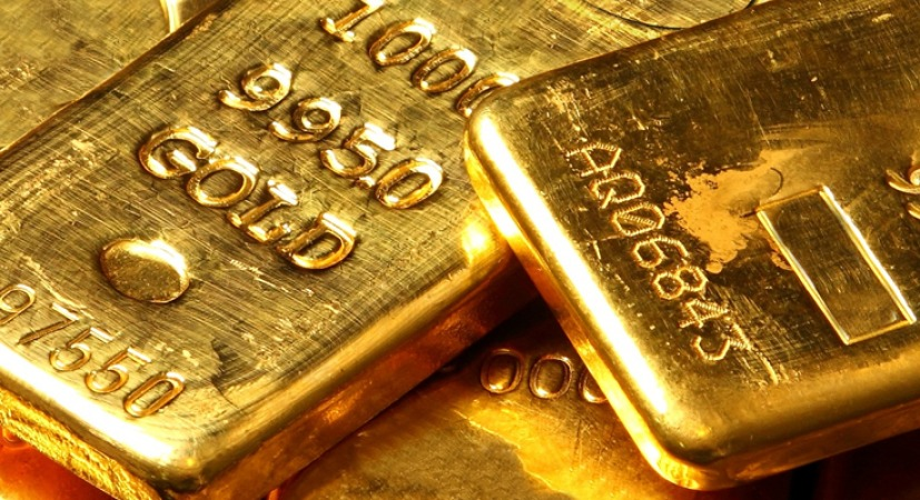 دلیل اصلی گرانی های این چند روز طلا چیست؟