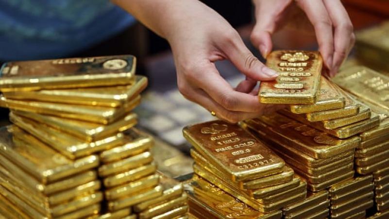 افزایش قیمت طلا تازه شروع شده یا به پایان خود رسیده است؟