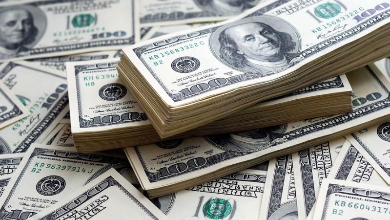 نرخ دلار و یورو در صرافی ملی ثابت ماند/کاهش قیمت رسمی ۱۹ ارز