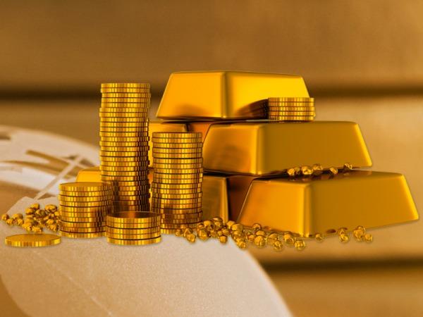 عدم توانایی طلا برای گران شدن/آیا قیمت طلا کاهش خواهد یافت؟