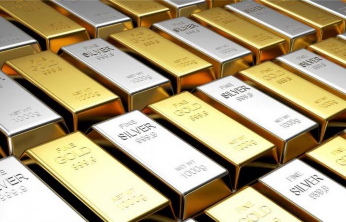 چرا سال آینده نقره گرانتر از طلا میشود؟
