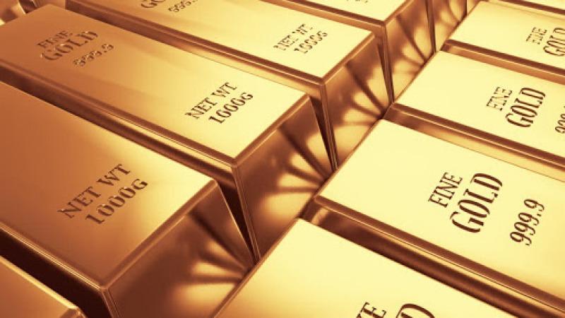 طلا چه تصمیمی برای روز های آینده دارد؟+تحلیل و پیش بینی