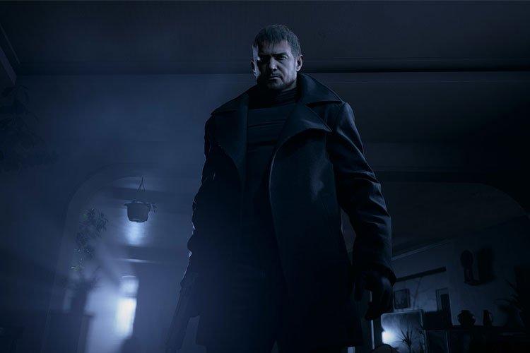 Resident Evil 8: Village سرانجام داستان بازی Resident Evil 7 خواهد بود