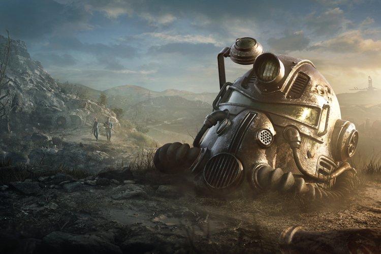 سریال Fallout توسط خالقان وست ورلد برای آمازون در دست ساخت است