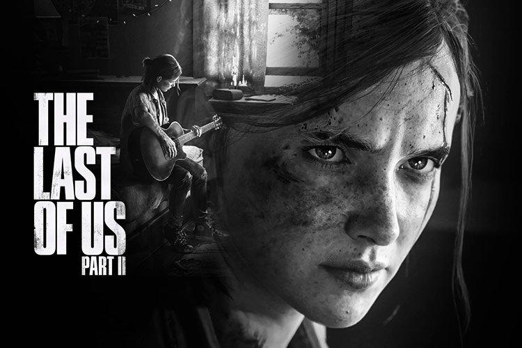 نگاهی بر اطلاعات و حواشی پیرامون The Last of Us Part II