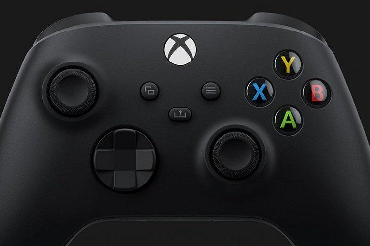 اسم رمز Xbox Edinburgh مشاهده شد؛ عضو جدید خانواده ایکس باکس؟