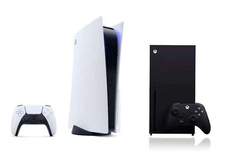 بازیهای پلی استیشن 5 و ایکس باکس سری ایکس احتمالا با افزایش قیمت عرضه میشوند
