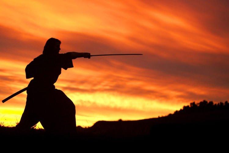 ۱۳ فیلم ساموراییمحور که باید پیش از تجربه بازی Ghost of Tsushima ببینید