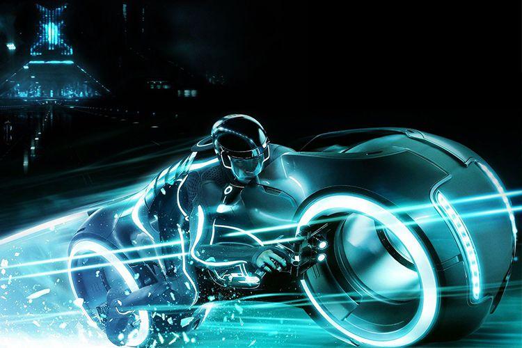 فیلم Tron 3 دارای یک فیلمنامه است؛ شایعات جدیدی از فیلم به گوش میرسد