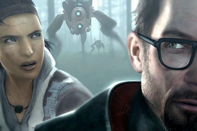 علاقه سازندگان Half-Life: Alyx به ساخت نسخه جدیدی از هف لایف روی پلتفرمهای سنتی