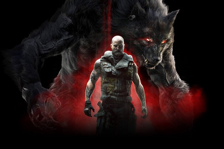 تاریخ عرضه بازی Werewolf: The Apocalypse با انتشار تریلر جدیدی مجدداً اعلام شد