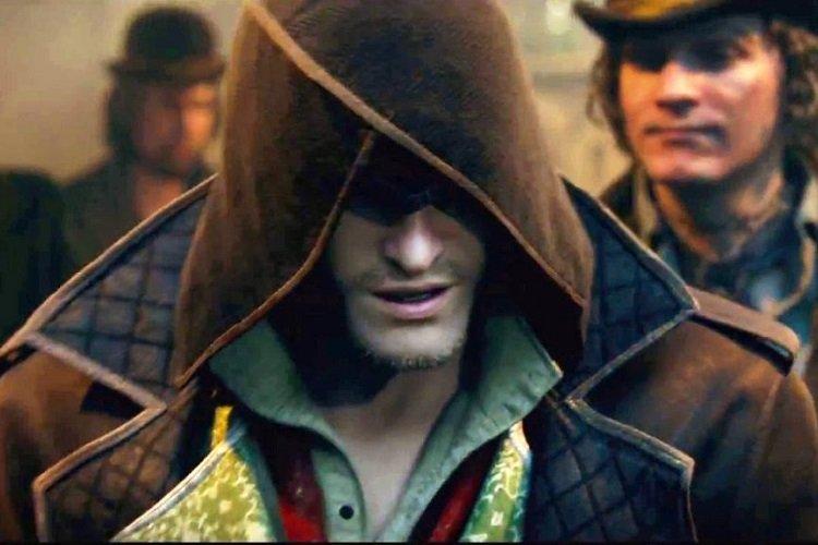 Watch Dogs Legion امکان هدایت یکی از نوادگان شخصیتهای Assassin's Creed را فراهم میکند