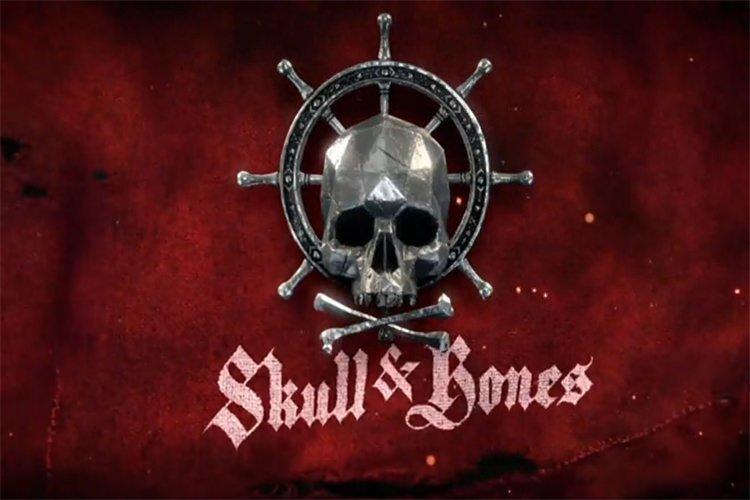 یوبیسافت احتمالا مشغول ریبوت کردن بازی Skull & Bones است
