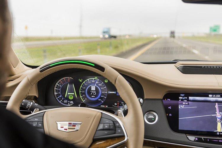 چگونه تلفات جادهای را به نصف کاهش دهیم؟