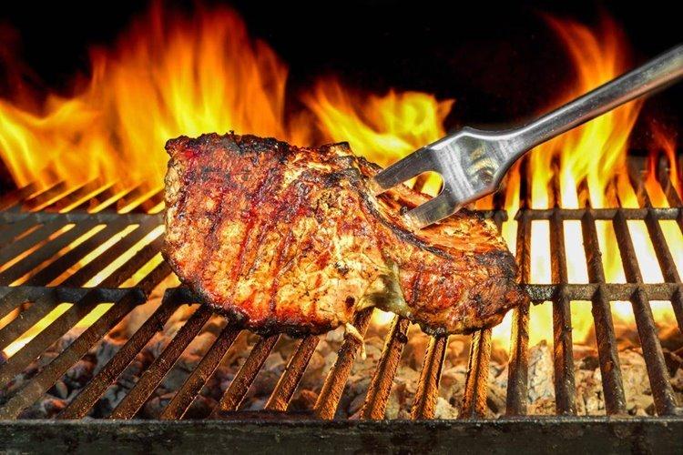 خطرهای پنهان آشپزی؛ وقتی پخت غذا میتواند دردسرساز شود