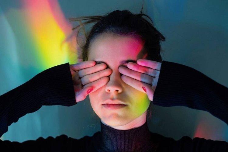 کوربینی؛ وضعیت عصبی عجیبی که میتواند به توضیح خودآگاهی کمک کند