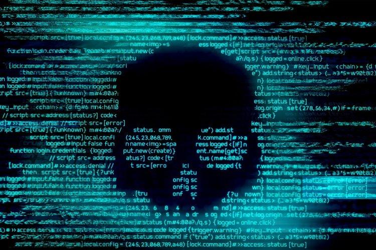 مایکروسافت با پروژه فرتا بدافزارهای لینوکس را رایگان شناسایی میکند