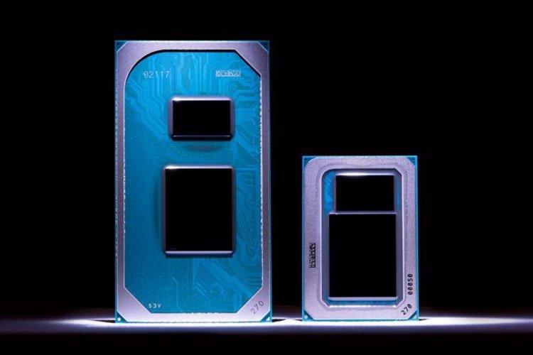 هستههای کوچک و بزرگ بر بستر آلدرلیک اینتل وارد بازار دسکتاپ x86 خواهند شد