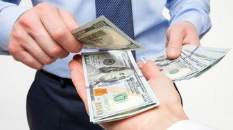 نرخ ارز آزاد در 13 مرداد 99