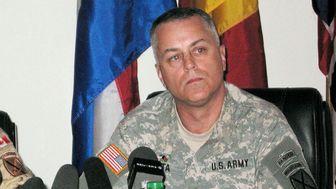 انتصابی خودسرانه در وزارت دفاع آمریکا