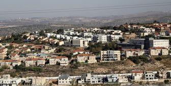اردن موافقت تلآویو با ساخت ۱۰۰۰ واحد صهیونیستنشین را محکوم کرد