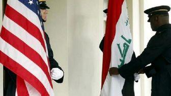 مذاکرات راهبردی عراق و آمریکا شکست خورده است