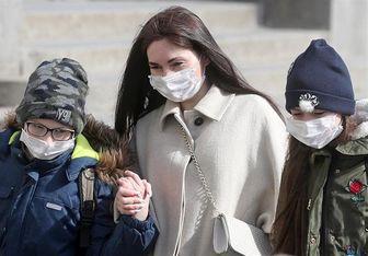واکسن کرونای روسی برای کودکان تجویز نمیشود