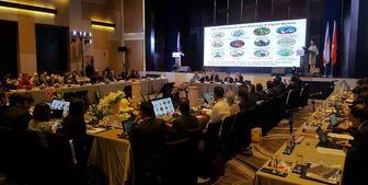 برگزاری دهمین همایش ملی بهره وری ایران بصورت آنلاین