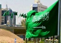 انتقاد کارشناسان سازمان ملل از رژیم سعودی به دلیل بدرفتاری با فعالان زندانی