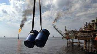 انفجار در بیروت افزایش قیمت نفت را در پی داشت
