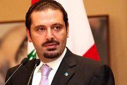 دولت لبنان مسئول انفجار بیروت است