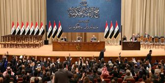 شروط جدید برای برگزاری انتخابات زودهنگام در عراق