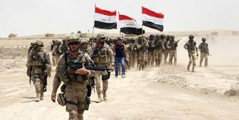 حملات عناصر داعشی در «سامراء» دو کشته برجای گذاشت