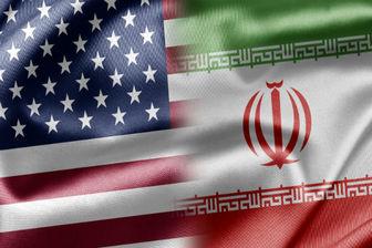 القای دخالت ایران و روسیه در انتخابات آمریکا