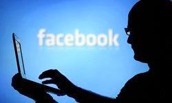کارمندان فیسبوک دورکار شدند