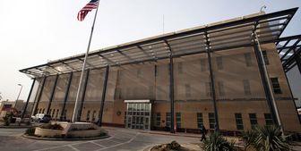 تهیه پرونده نقض قانونهای آمریکا در عراق در آستانه سفر الکاظمی به واشنگتن