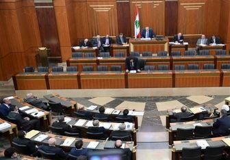 تعداد نمایندگان مستعفی لبنان به 6 نفر رسید