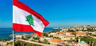 استعفا در کابینه لبنان نشانه فرار از مسئولیت و موجب جلب دخالت بیگانگان