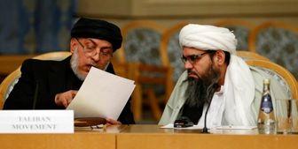 آغازمذاکرات دولت افغانستان و طالبان از هفته آینده