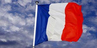 واکنش فرانسه به استعفای  حسان دیاب