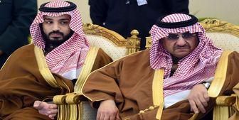 شکایت ولیعهد پیشین سعودی از محمد بن سلمان در دادگاه آمریکا به کجا رسید؟