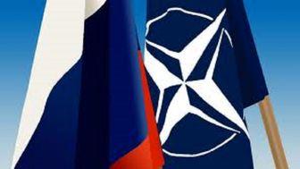 مسکو ناتو را به افزایش تنش در منطقه بالتیک متهم کرد
