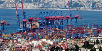 جدیدترین اطلاعات از کشتی حامل محموله «نیترات آمونیوم» در بندر بیروت