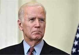 جو بایدن به توافق رژیم صهیونیستی و امارات واکنش نشان داد