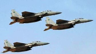 حمله ناجوانمردانه جنگندههای رژیم صهیونیستی به مدرسهای در غرب غزه+ عکس