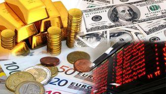 هفته ای پر ماجرا برای بازار های مالی