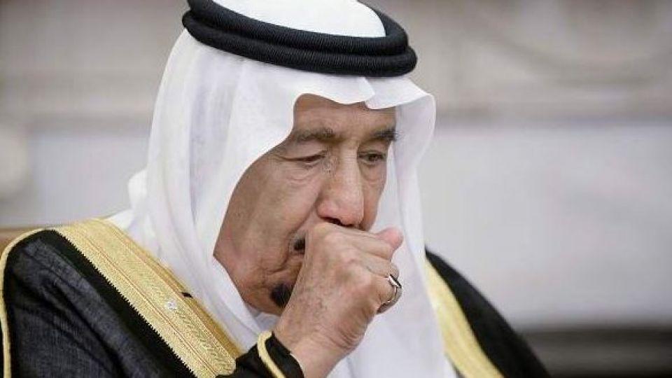 دستور پادشاه عربستان برای کمک فوری به لبنان