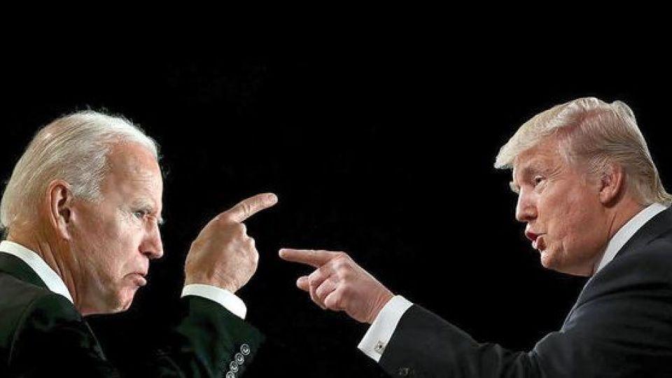 شورای آتلانتیک: ترامپ باشد یا بایدن، ایران برسر برجام مذاکره نخواهد کرد!