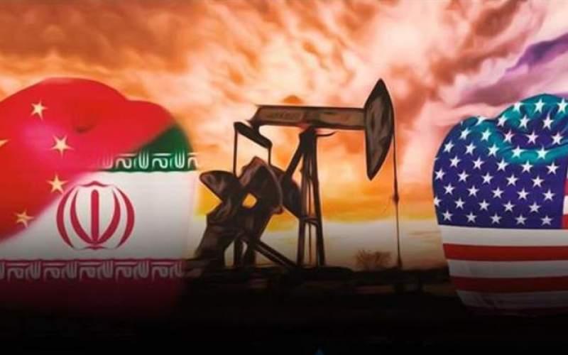 اكراه چینیها برای تبادلات بانكی با ایران
