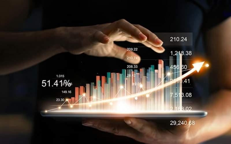 سود آورترین بازار در این هفته کدام بود؟